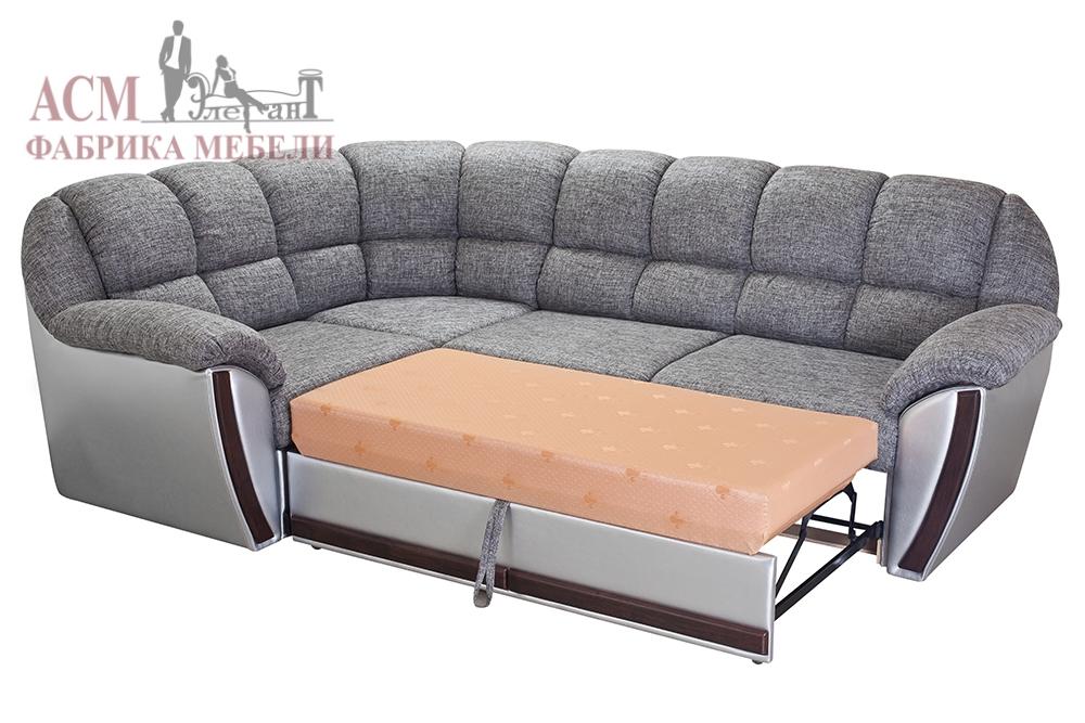 Асм мебель екатеринбург каталог цены диваны 2015 блистер